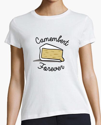 Tee-shirt Basse-Normandie
