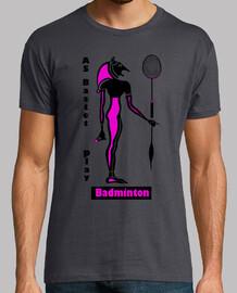 bastet 2 badminton