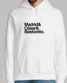 Bastonito