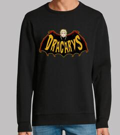 Bat- Dracarys
