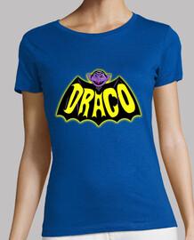 Bat-Draco