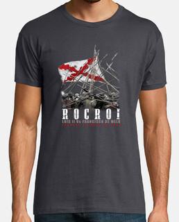 battle of rocroi