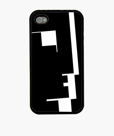 Funda iPhone BAUHAUS