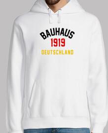 Bauhaus ed especial