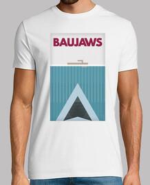 baujaws