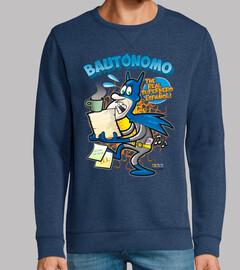 BAUTONOMO