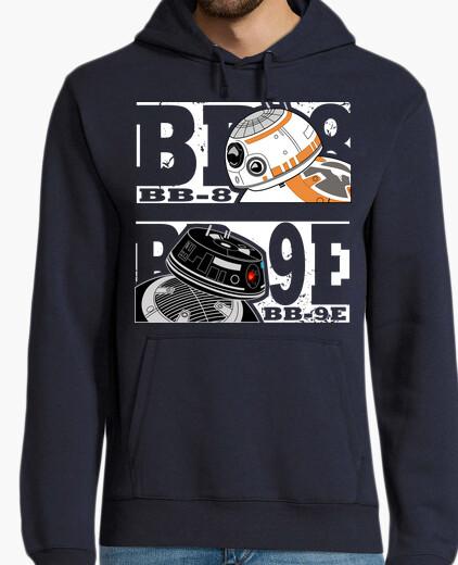 Jersey BB-8