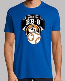 BB-8 (La Guerra de las Galaxias)