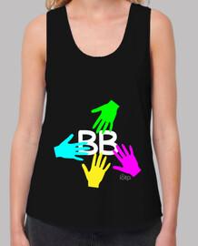 BB - BEBÉ 2