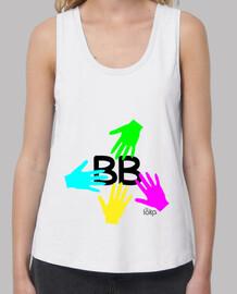 bb - neonato