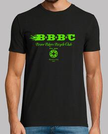 bbbc - mad-man nyc