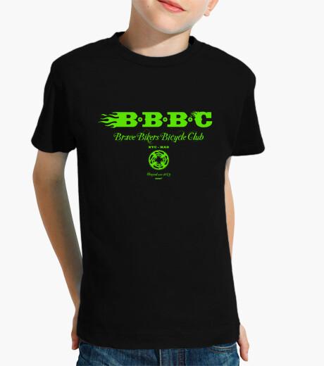 Abbigliamento bambino bbbc - mad-nyc