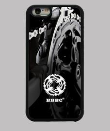 bbbc phone