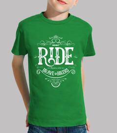 bbbc ride