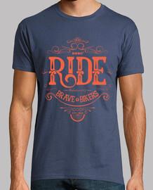 bbbc ride man
