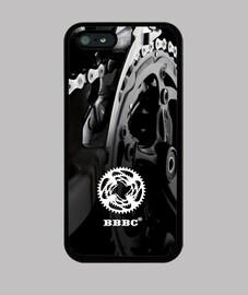 bbbc téléphone