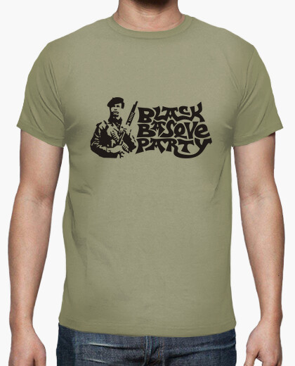 Bbp_black t-shirt
