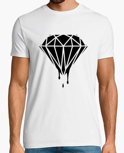 Camiseta B.DIAMOND