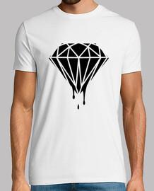 B.DIAMOND