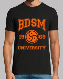BDSM-orange