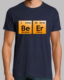 Be-er