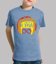Be Funk!