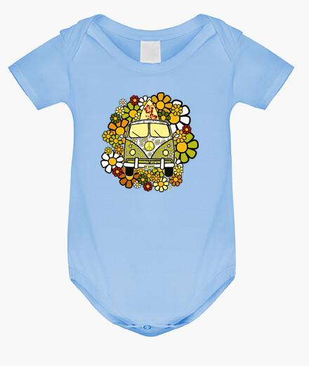 Be hippie kids clothes