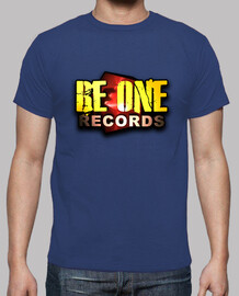 BE ONE Records
