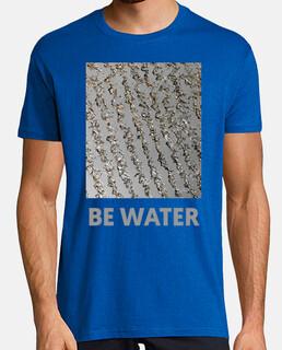 Be Watter