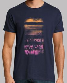 beach palms 2
