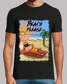 Beach Please 2.0