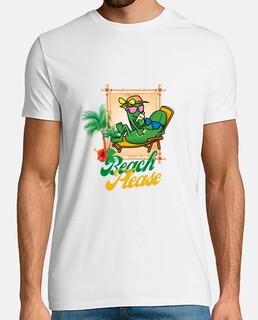 BEACH PLEASE ÍtacaImpresones