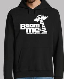 Beam me up - No intelligent life 3