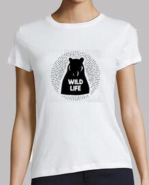 Bear - Wild life