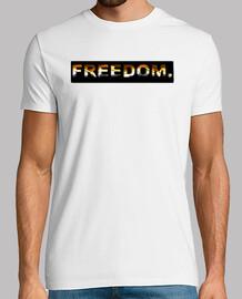 bear liberté