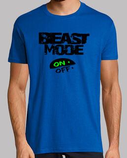 beast - modus