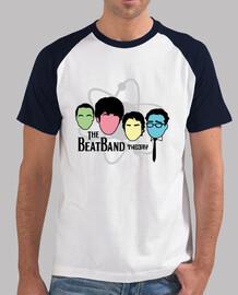 Beatband the theory!