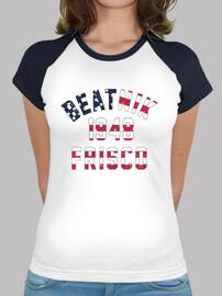 beatnik de educación especial.