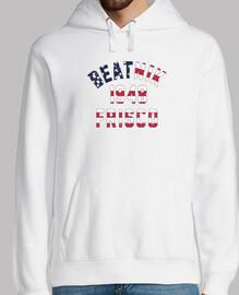 beatnik ed especial
