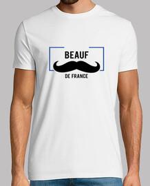 Beauf de France