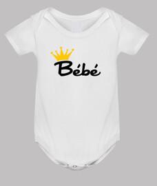 bebé / nacimiento