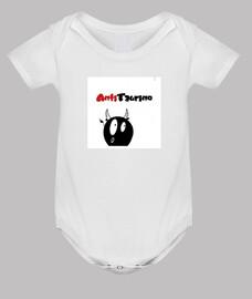 bebe antitaurino