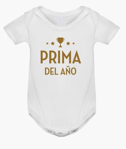Vêtements enfant bébé corps: prima