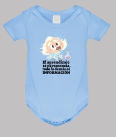 bébé einstein