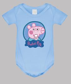 Bebé Pig Chico