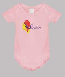 Bebe république 3