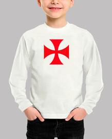 Bebé Templario