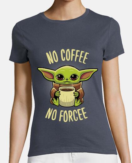 bébé yoda coffee