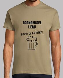 beber cerveza / alcohol