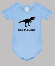 bebèsaurus